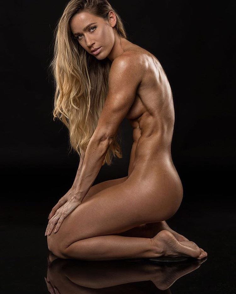 Fit athletes naked, hot high school girl naked ass