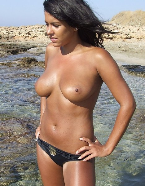 See and save as topless girls mix porn pict
